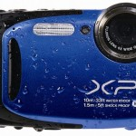 Fujfilm-FinePix-XP70-blue.jpg
