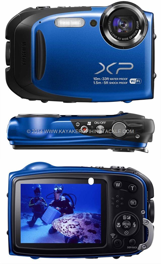 Fujfilm-FinePix-XP70-viste-globali