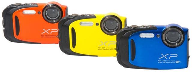Fujifilm-FinePix-XP70-colori