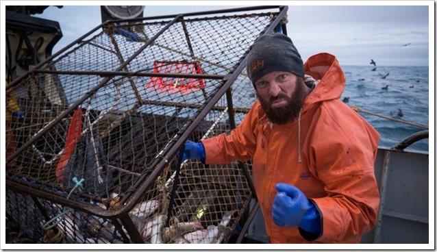 Matto da Pescare 2
