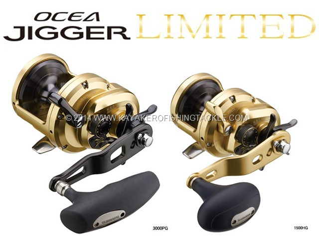 Ocea-Jigger-new-2014-Limited-edition-cover