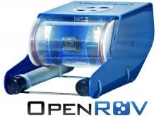OpenROV-drone-subacqueo-ac.jpg