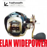 Tailwalk-Elan-Widepower-cover.jpg