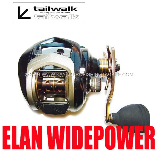 Tailwalk-Elan-Widepower-cover