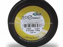 Trecciato-Power-Pro-Zero-Impact-confezione.jpg