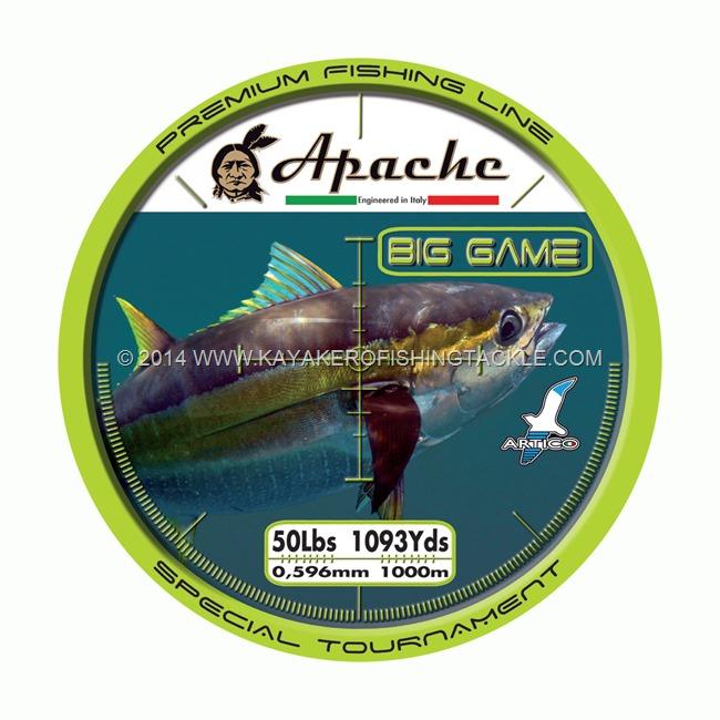 Apache_bobina_filo_ok-1