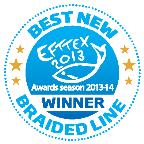 Efttex-2013.Winner
