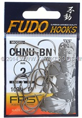 Fudo-Hooks-CHNU