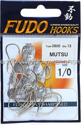 Fudo-Hooks-Mutsu