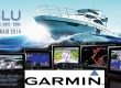 Garmin-Cover-Big-Blu.jpg