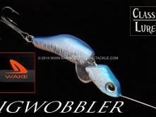 JIG-WOBBLER-cover.jpg