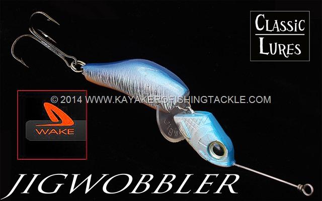 JIG-WOBBLER-cover