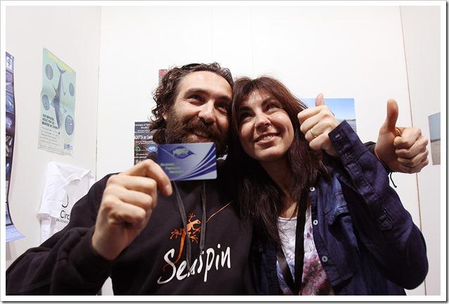 PESCARE-SHOW-Vicenza-2104--da-APR-Laura-e-Stefano