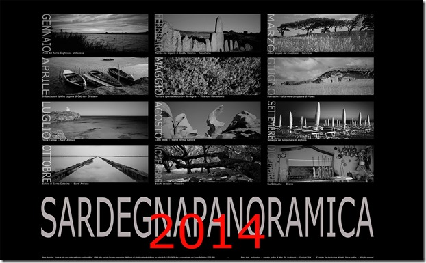 SARDEGNAPANORAMICA-Calendario--retro