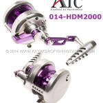 ATC-014-HDM2000.jpg