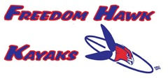 Freedom-Hawk--Kayaks-logo