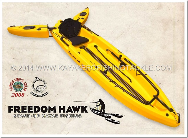 Freedom-Kayak-14-cover