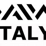 Logo-Daiwa-Italy.jpg