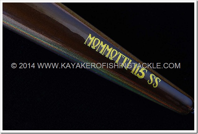 Mommotti-115-SS-particolare-serigrafia