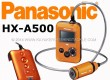 Panasonic-hx-a500-wearable-camera-cover.jpg