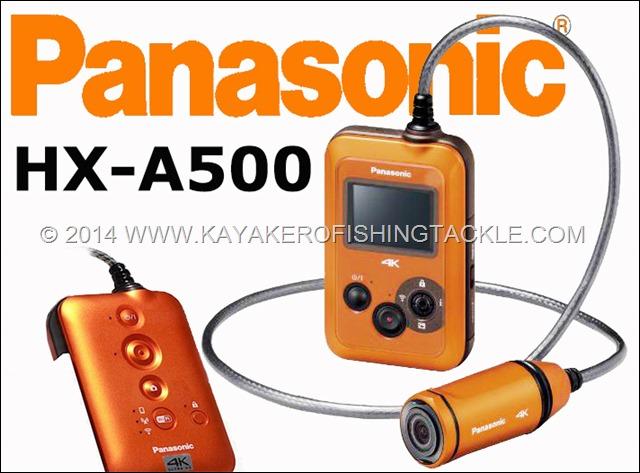 Panasonic-hx-a500-wearable-camera-cover