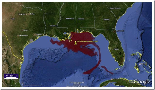 Petrolio-Mappa-inquinamenro-Deepwater