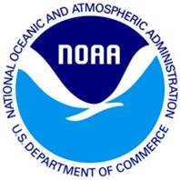 Petrolio logo NOOA
