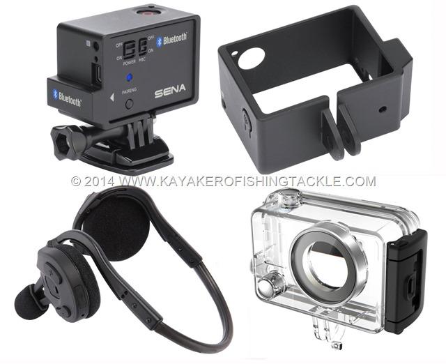 Sena-Bluetooth-pack-accessori