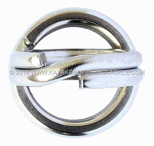 Shout-Split-Ring-heavy--scontornato