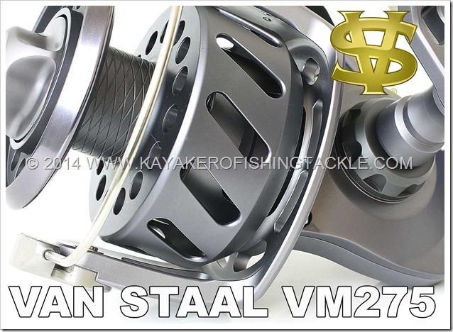 VAN-STAAL-VM275-cover