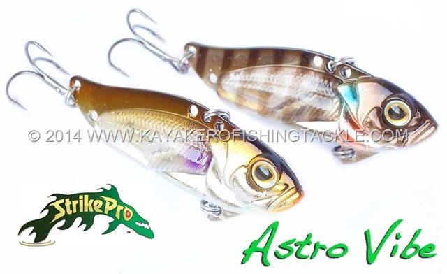 ASTRO-VIBE-Striker-Pro-cover-white