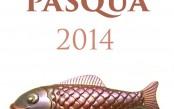 BUONA-PASQUA-2014.jpg
