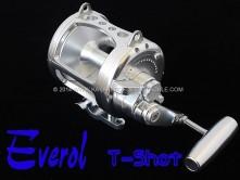 EVEROL-T-SHOT-50-cover.jpg