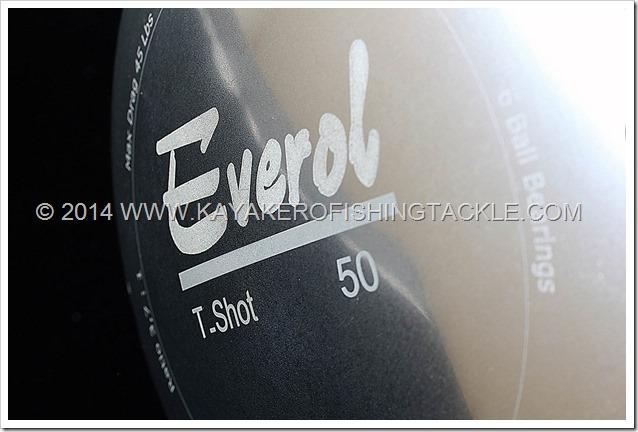 EVEROL-T-SHOT-50-side