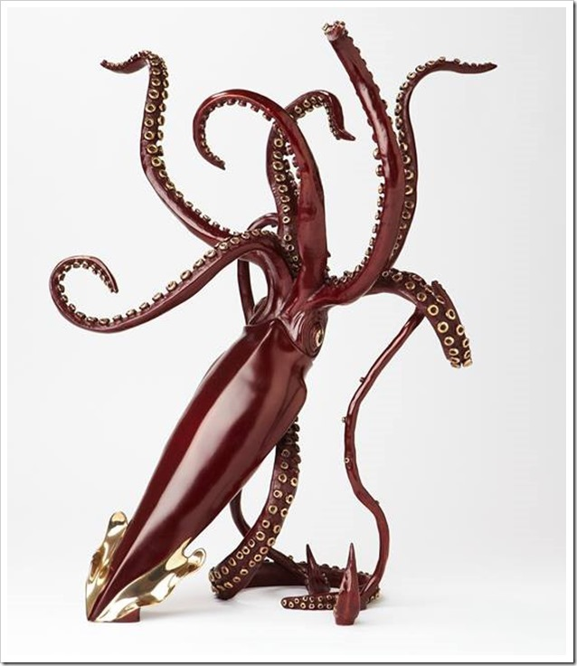 KIRK_MCGUIRE big squid 3