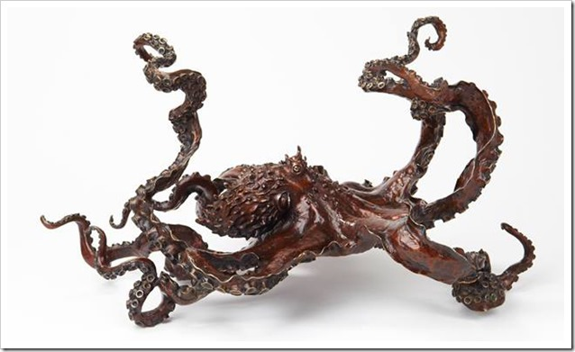KIRK_MCGUIRE big squid 4