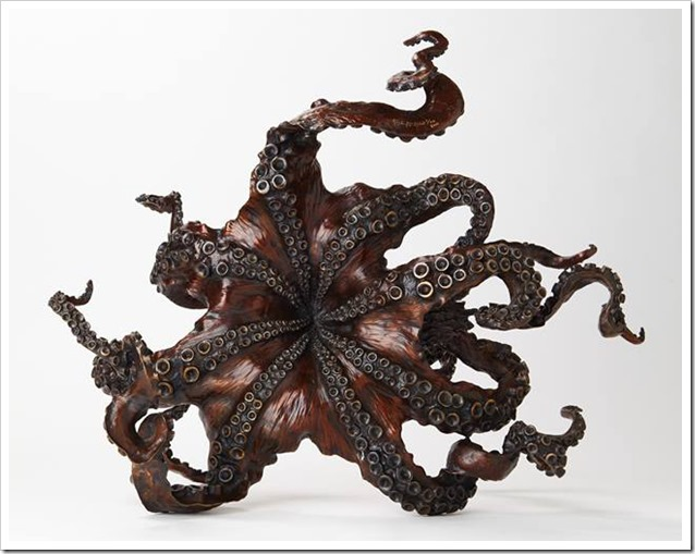 KIRK_MCGUIRE big squid 5