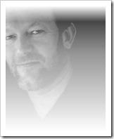 KIRK_MCGUIRE portrait