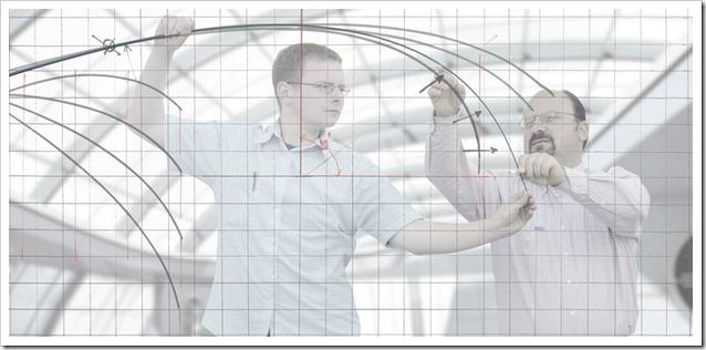 Majora Sportex tecnologia