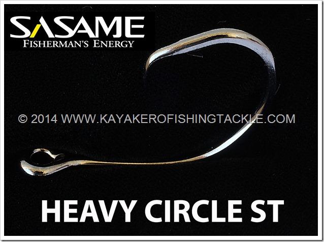 SASAME-Heavy-Circle-ST-cover