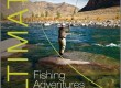 Ultimate-Fishing-Adventures-book.jpg