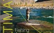 Ultimate-Fishing-Adventures-book.jpg