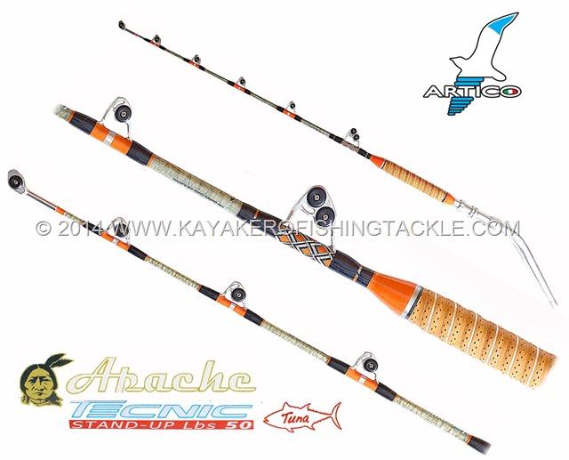 ARTICO-Apache-Tecnic-50-LB-cover-2
