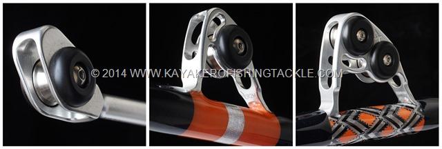 ARTICO-Apache-Tecnic-50-LB-roller