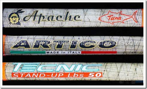 ARTICO-Apache-Tecnic-50-LB-serigrafie