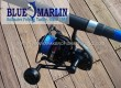 Bluemarlin-popping-reel.jpg