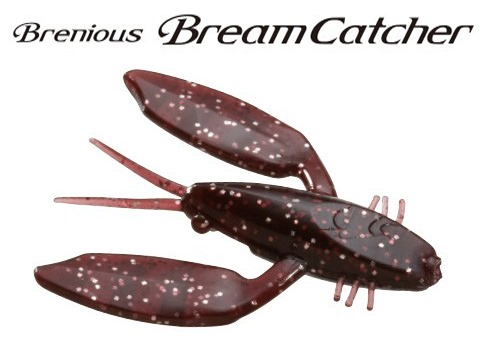 Breniuos-Bream-Catcher