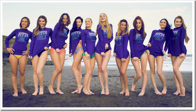 Calzedonia-ocean-girls-3-1024x567
