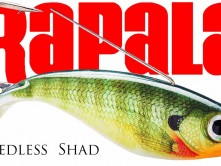 Rapala-new-weedless-shad-cover.jpg