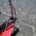 SKIMMER-Kayak-Motor.jpg